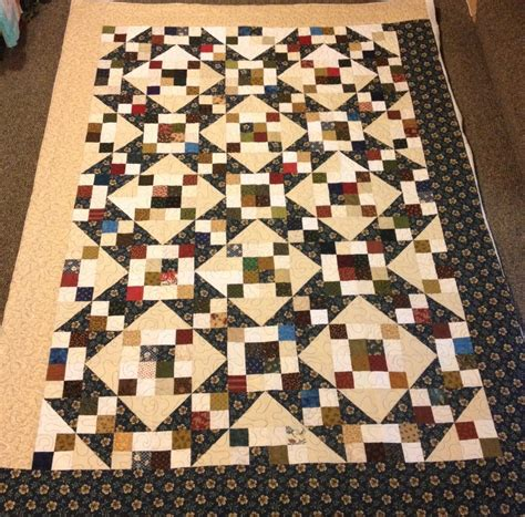 jacob pattern works sylvania quilting 2012 pantograph quilts