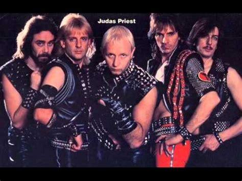 heavy metal styles usa heavy metal heavy metal style of fashion youtube