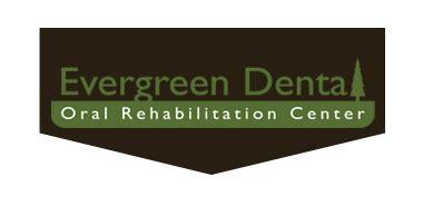 comfort dental evergreen evergreen dental
