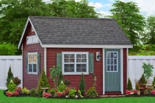 home office shed new home office sheds for sale