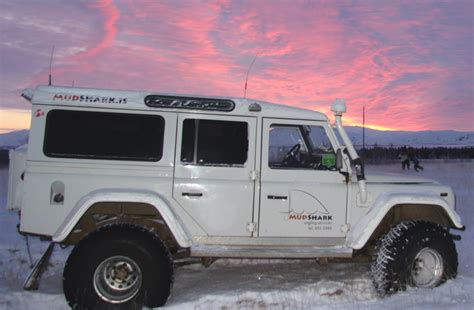 defender ranger holidays books anywhere by jeep guide to iceland