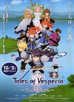 anime genre magic anime with genre magic animeplus tv