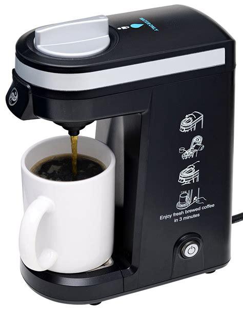 best coffee machine 10 best coffee machines for