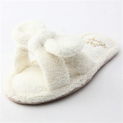 fluffy slippers for buy wholesale big fluffy slippers from china big