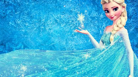 frozen wallpaper for tarpaulin zenapatch 10 ideas para una fiesta frozen con