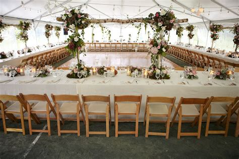 wedding reception layout long tables quot aisle quot say unique floor plans for your wedding