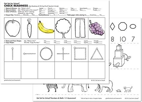 printable mat man shapes 12 best images about work prewriting on pinterest fonts