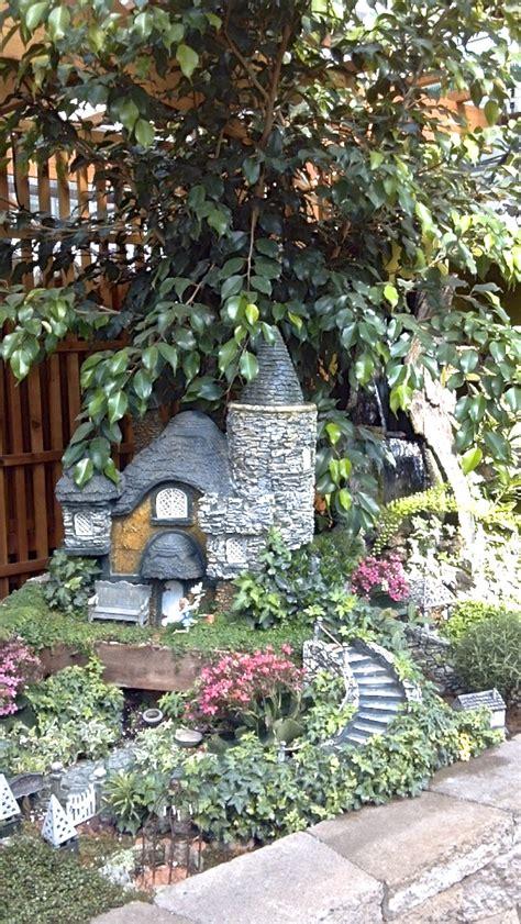 Tonkadale Garden Center tonkadale garden center garden