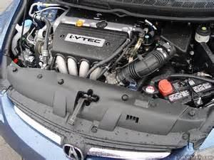reset check engine light on 2005 honda civic reset free