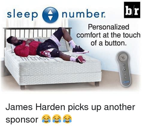 sleep number bed near me sleep number mattresses near me it was really cool to be