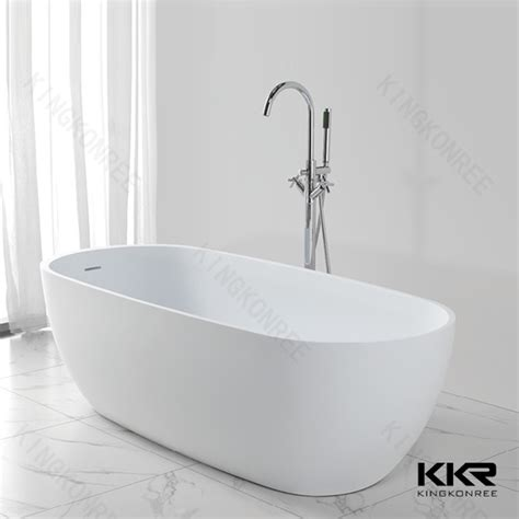 freestanding bathtub sizes bathtub dimensions freestanding tubs freestanding hot tub