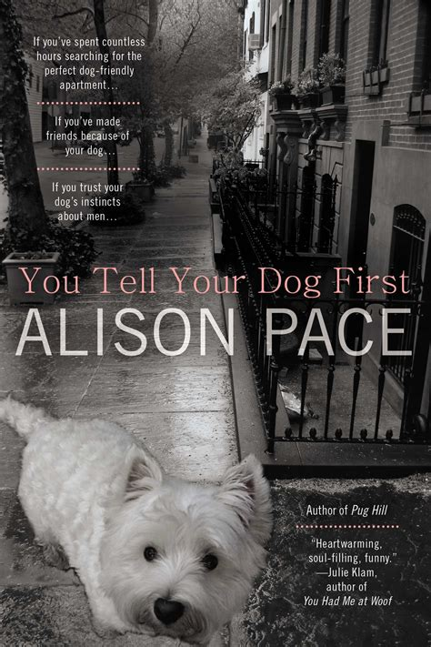Book Review Pug Hill By Alison Pace by Best Books For