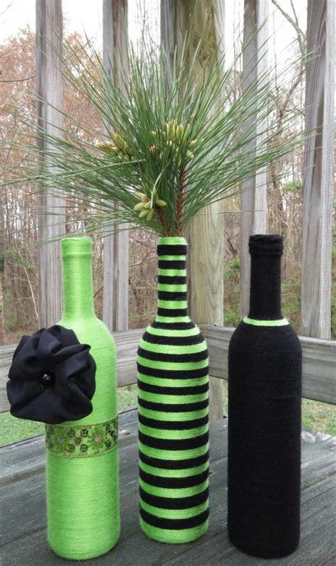 große zimmerpflanzen kaufen schwarz mit violett farbe wohnzimmer