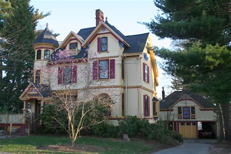 house pictures file curtis s smith house newton massachusetts jpg