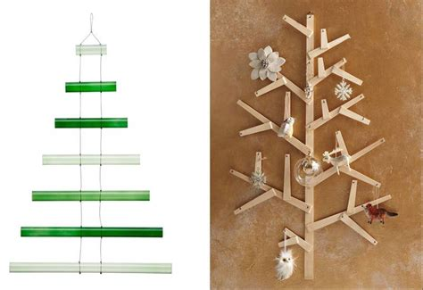 West Elm Tree - who says trees to be three dimensional or
