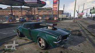 what are the new cars in gta 5 gta executives dlc cars added to single player