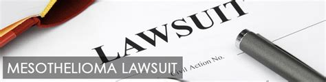 Mesothelioma Lawsuit Settlements by Related Keywords Suggestions For Mesothelioma Lawsuit