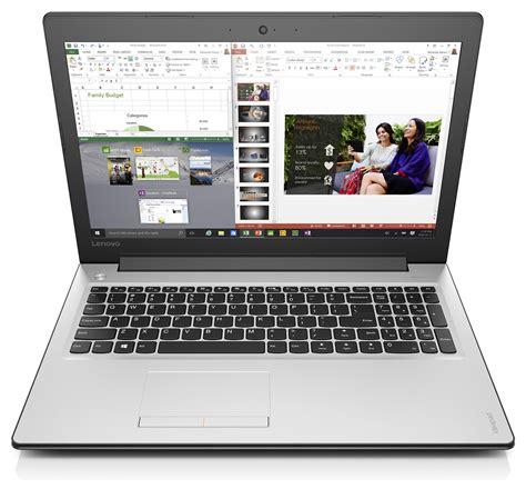 Laptop Lenovo V310 lenovo ideapad v310 price in pakistan specifications