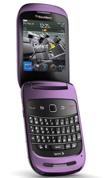 Hp Blackberry Style 9670 Terbaru blackberry style 9670 specs review release date phonesdata