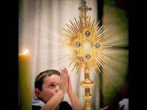 canciones religiosas cat 243 licas bailo con jes 250 s hd foto video imagenes catolicas youtube cantos catolicos