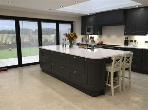 premier kitchen cabinets uk kitchen leyland premier kitchens preston