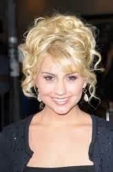 chelsea kane hairstyle quotes