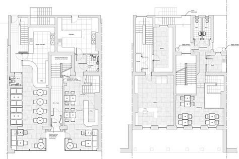 white house floor plan living quarters 100 whitehouse floor plan white house floor plan living quarters whitehouse l n villas in