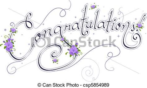Wedding Wishes Drawing by Stock Illustration Of Wedding Greetings Wedding Text