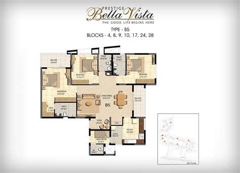 bella vista floor plans bella vista floor plans prestige group