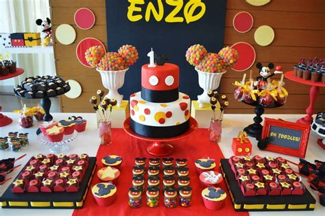 Setelan Anak Minnie Polka 3in1 mickey mouse theme baby shower ideas themes