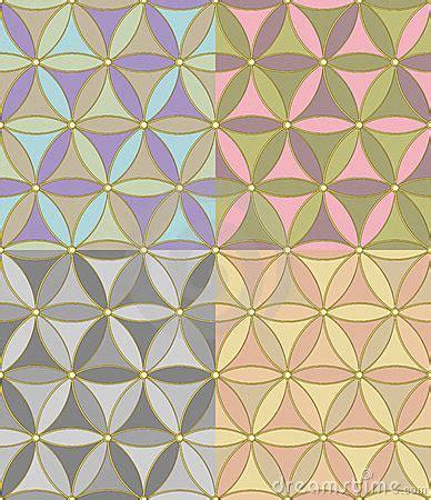 pattern within nature geometric in nature pattern 1000 free patterns