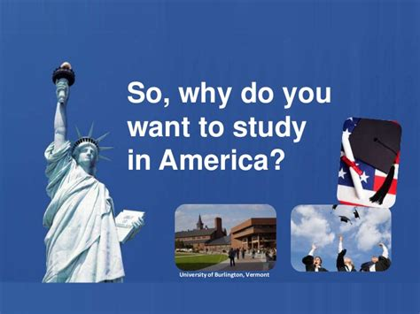 why study abroad in the usa what to expect and prepare for books help for indian students who want to study abroad in u s a