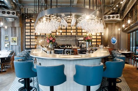 top wine bars top 10 london wine bars decanter