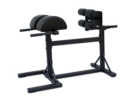 Gym Planner 10 crossfit equipments for your garage gym 2 and 3 are