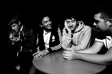 Arctic Monkeys White arctic monkeys announce vinyl reissue of whatever