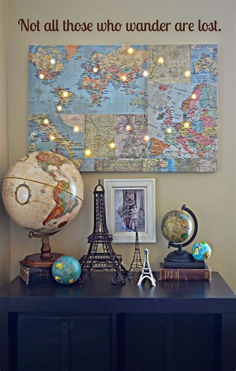 decor theme 25 unique travel theme decor ideas on pinterest travel