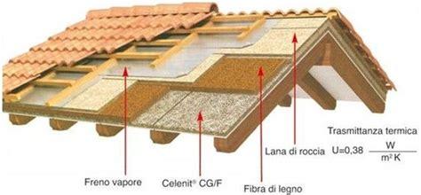 come fare una tettoia economica come fare una copertura in legno trendy come costruire