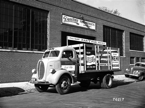 Victory Ford Dyersville by Victory Ford In Dyersville Ia 52040 Chamberofcommerce