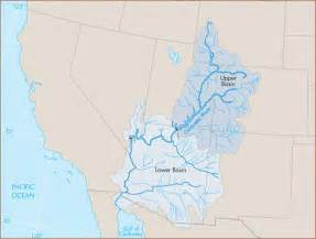 map coloradoriver3 jpg