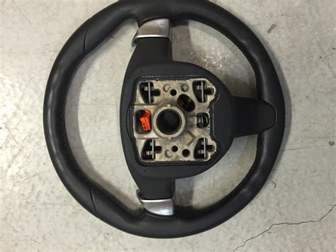 porsche 997 steering wheel porsche 997 2 pdk steering wheel rennlist discussion forums