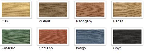 minwax express color minwax express color wiping stain color chart paint