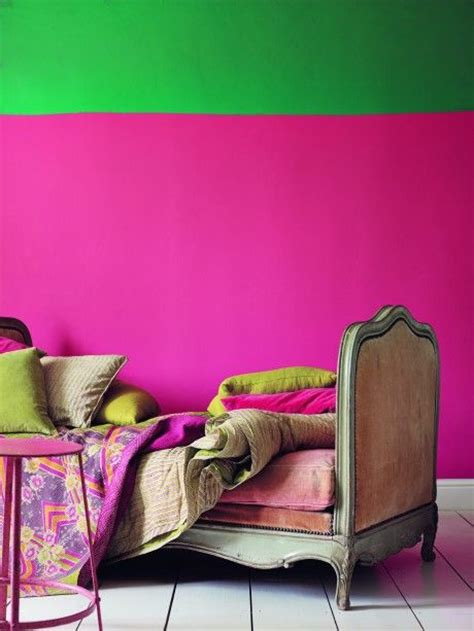 neon paint colors for bedrooms fired earth new paint collection neon walls and kids rooms