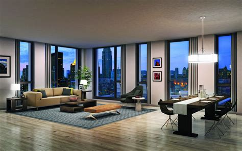 nyc luxury apartments for sale home design game hay us nyc luxury apartments for sale home design mannahatta us