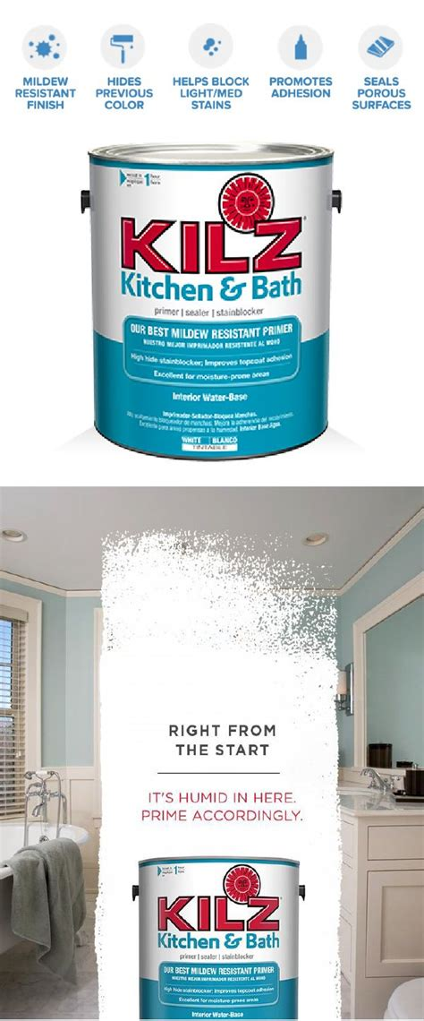 best paint for bathrooms with humidity 25 best ideas about high humidity on pinterest humidity