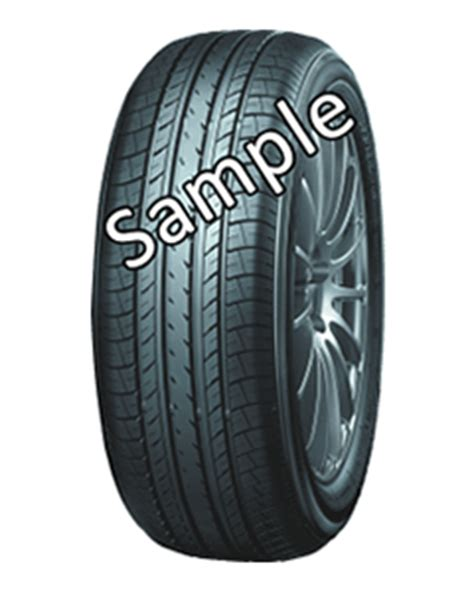 mazzini tyres  bicester   corners garage