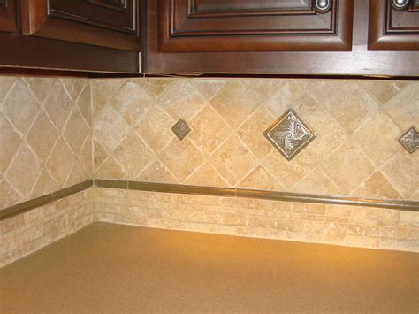 Kitchen Backsplash Tile Patterns by Tile Backsplash Tile Backsplash Welcome To The Our Tile