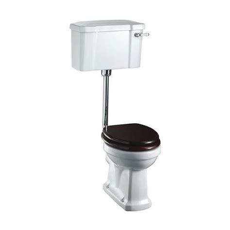 Afmetingen Staand Toilet by Een Hangtoilet Of Staande Toilet Bewonen