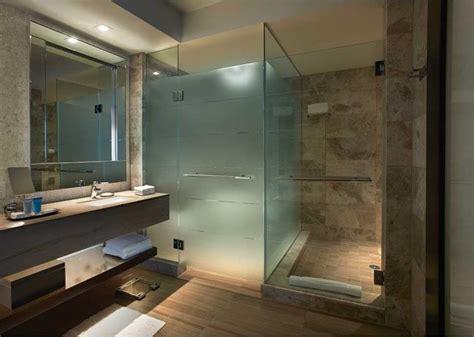 Modern Deco Bathroom by Best Decoration Trends For Modern Bathroom Ideas 2019