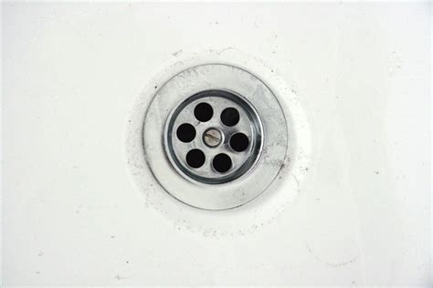 restore stainless steel sink how to restore a scratched dull stainless steel sink ehow