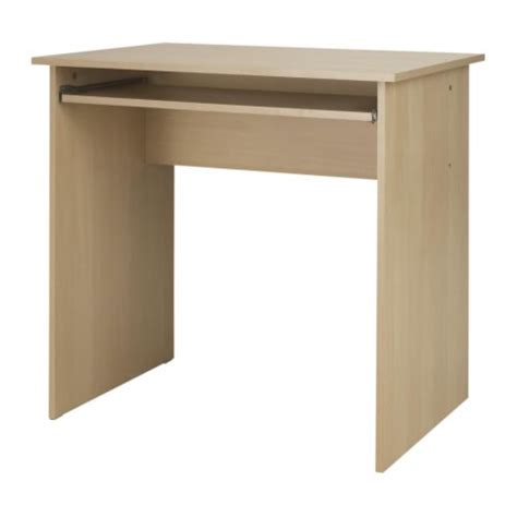 Computer Desks Toronto Fs Ikea Flarke Computer Desk Downtown Toronto 14 Redflagdeals Forums